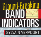 Ground Breaking Band Indicators